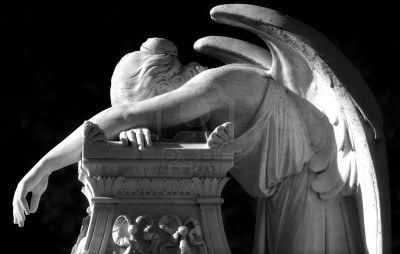 7804880-angel-of-grief